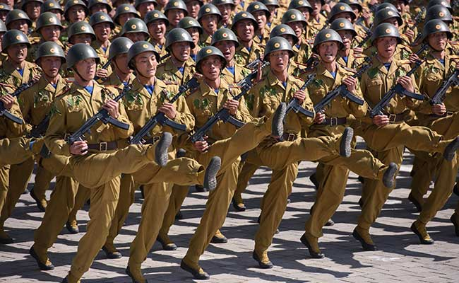 4a2qpdrk_north-korea-70th-birthday-military-parade-afp_625x300_09_September_18.jpg