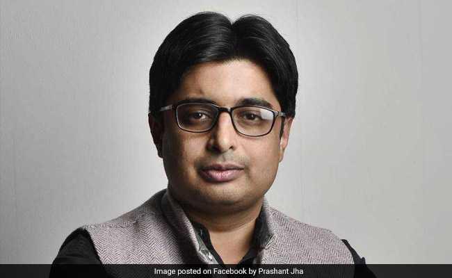 Mediagazer: Hindustan Times political editor and bureau