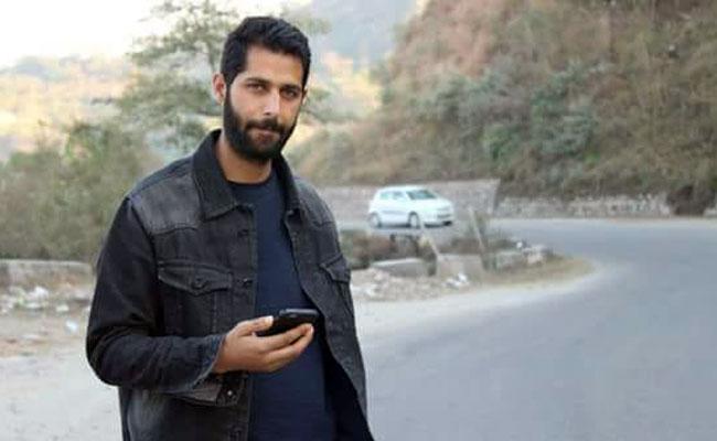 जम्मू-कश्मीर: शोपियां से अगवा पुलिसकर्मी की आतंकवादियों ने की हत्या, गोलियों से छलनी शव मिला