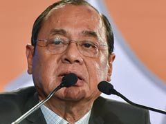 """Justice Ranjan Gogoi Rejects """"Fixed Tenure For Chief Justice"""" Suggestion"""