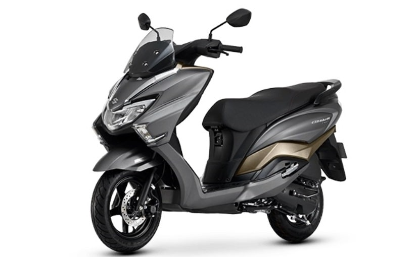 Best Scooters In India 2018 Top 10 Scooty Prices Mileage Images