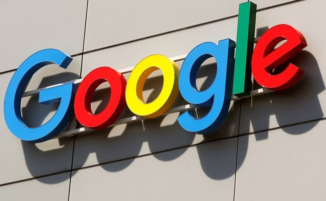 Reports That Google May Return To China Not True: Chinese Media
