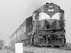 Railway Recruitment: बिहार, यूपी और एमपी के उम्मीदवारों के लिए जरूरी सूचना, जरूर पढ़ें