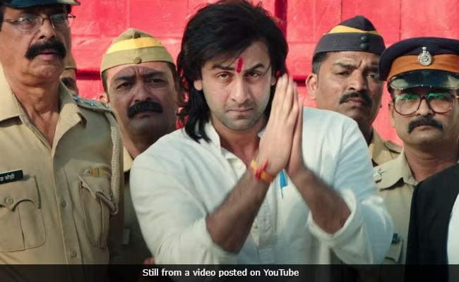 Sanju Box Office Collection Day 16: 300 करोड़ के क्लब में शामिल 'संजू', Ant Man और Soorma नहीं रोक पाए कमाई