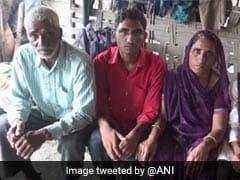 कचरा बीनने वाले के बेटे ने AIIMS में लिया एडमिशन, पीएम मोदी ने कुछ इस तरह की तारीफ