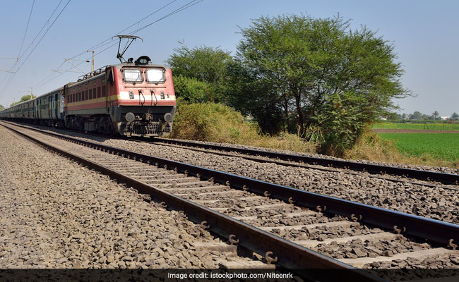 Western Railway Completes Udhana-Jalgaon Double Line Project