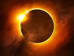 Solar Eclipse 2018: जानिए सूर्य ग्रहण के बारे में क्या कहता है विज्ञान