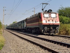RRB Exam 2018: Most Candidates Given Exam Centres Within 200 Km Of Their Cities, Confirms Railway Ministry