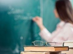 UPPSC LT Grade: शिक्षकों के पदों पर भर्ती के लिए 29 जुलाई को होगी परीक्षा, जानिए परीक्षा का पैटर्न