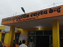 राजस्थान के झालावाड़ में घर के बाहर खेल रही 7 साल की मासूम से दरिंदगी, रेप के बाद गला घोंटकर हत्या
