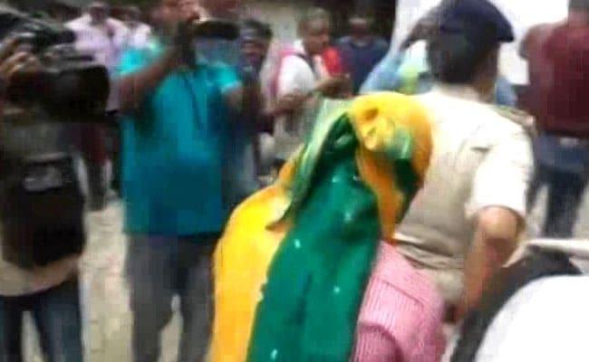 मुजफ्फरपुर बालिका गृह रेप कांड: CBI ने आरोपी अधिकारियों और कर्मचारियों के खिलाफ मुकदमा दर्ज किया