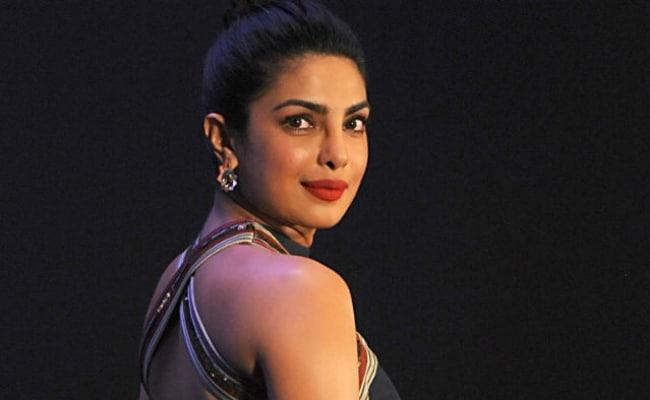 प्रियंका चोपड़ा ने छोड़ा सलमान खान का साथ, भारत फिल्म से किया किनारा- जानें क्या है वजह