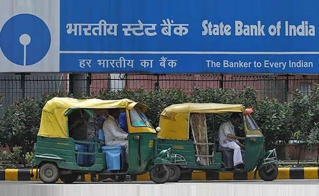 एसबीआई (SBI) ने बढ़ाई ब्याज दरें (Interest Rates), एफडी (Fixed Deposits FD) पर मिलेगा ज्यादा ब्याज
