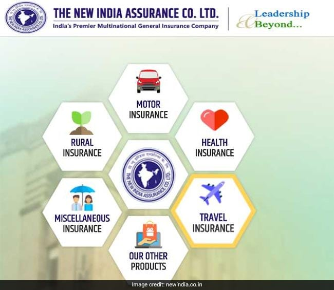 NIACL Recruitment 2018: Assistant Online Application Begins @ Newindia.co.in, Apply Now
