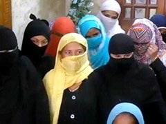 बहुविवाह और निकाह-हलाला पर केंद्र सरकार को सुप्रीम कोर्ट का नोटिस