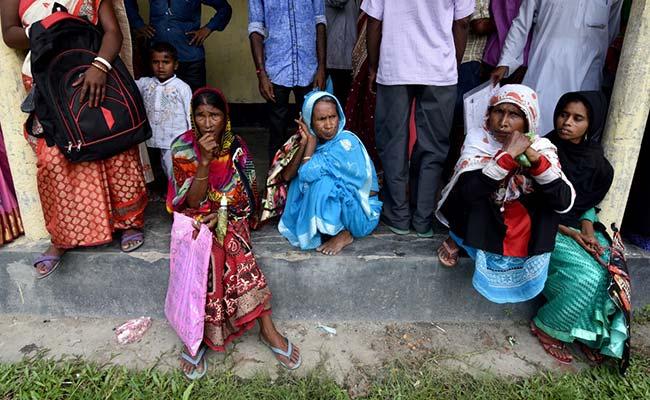क्या है नेशनल रजिस्टर ऑफ सिटीजंस (NRC), सिर्फ असम में ही क्यों है लागू, 6 बातें