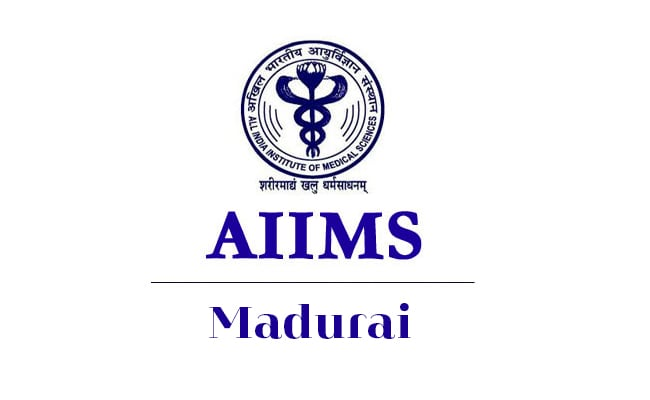 EPS Thanks PM Modi For Selecting Madurai For AIIMS