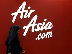 AirAsia's Hot Deals This Monsoon: Flight Tickets From Rs 1,299