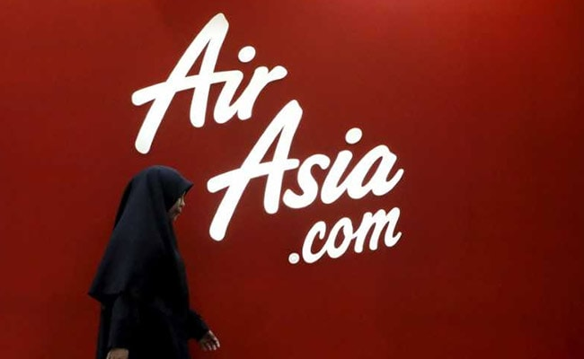 AirAsia Last Minute Deals Offer: Flight Tickets From Rs 1,399