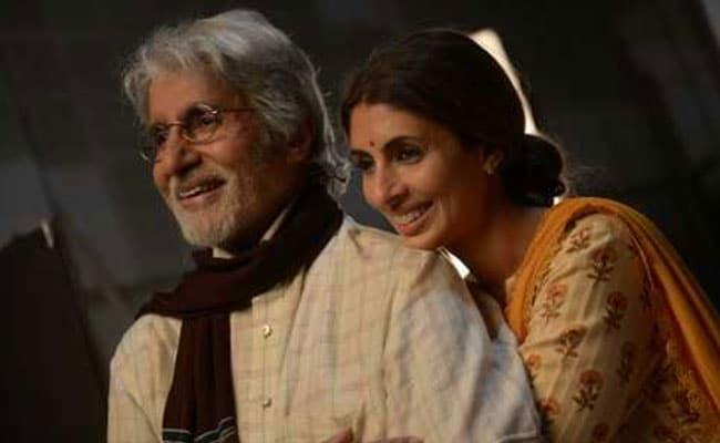अमिताभ बच्चन की बेटी का डेब्यू रहा बेमजा, इससे बेहतर देख लें उनके ये 5 Viral Video