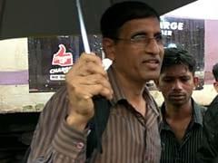 ड्राइवर चंद्रशेखर की सूझबूझ से मुंबई में टला बड़ा हादसा, रेल मंत्री पीयूष गोयल ने की तारीफ, मिलेगा इनाम