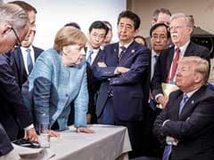 G7 Irrelevant If It Excludes India, China, Says Man Who Coined BRIC