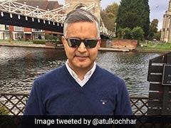 'हिंदू आतंकवाद' पर प्रियंका चोपड़ा को जवाब देने और 'एंटी इस्लाम' ट्वीट करने वाले भारतीय को नौकरी से निकाला