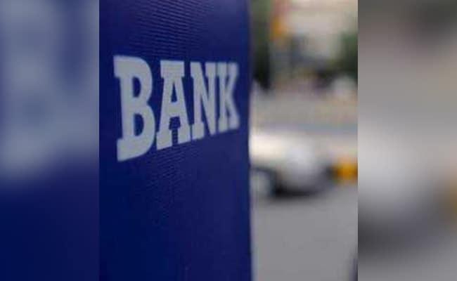 सभी बैंक कर्मियों के लिए आज बहुत बड़ा दिन, वेतन वृद्धि पर होगी बातचीत