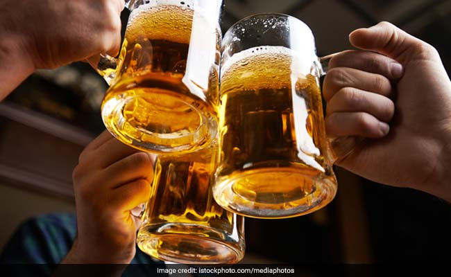 In Last 4 Years, Pubs In Bengaluru Rose By 50%