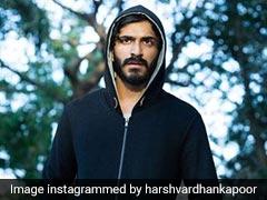 Movie Review: मुंबई के 3 दोस्तों की कहानी है 'भावेश जोशी सुपरहीरो'
