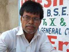 बिहार : सब्जी विक्रेता के नाबालिग बच्चे की गिरफ़्तारी में 2 थाना प्रभारी और नौ पुलिसकर्मी निलंबित
