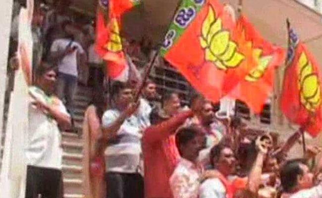 2019 लोकसभा चुनाव : पिछड़ी जातियों को लुभाने के लिए भाजपा ने बनाई ये रणनीति