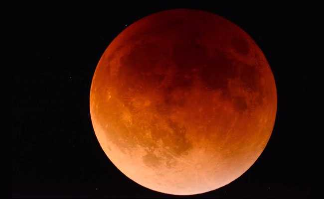 Chandra Grahan 2018: How Safe Is It To Watch The Lunar Eclipse? Should You Believe These Myths?