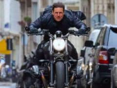 Mission Impossible 6 Movie Review: सीट से उठने नहीं देंगे 'मिशनः इम्पॉसिबल- फॉलआउट' में टॉम क्रूज के धांसू एक्शन और धारदार स्टोरी