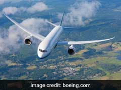 43,000 More Planes Needed In The Next 20 Years To Meet Demand: Boeing