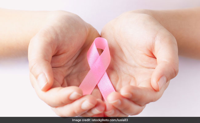 Breast Cancer Diagnosis: Common Myths About Mammography You Must Not Believe