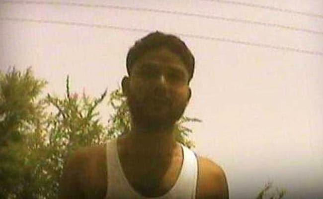 अलवर मॉब लिंचिंग का आरोपी बोला, मैंने ही रोका था पहलू खान का ट्रक और निकाली थी चाबियां