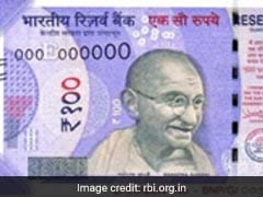 "Best Tweets On Lavender 100-Rupee Notes, Set To Join ""Rainbow"" Currency"