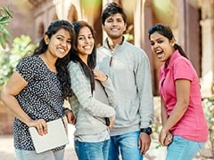 CBSE Class 10 Result Out; Pass Percentage Dips By 4.25%