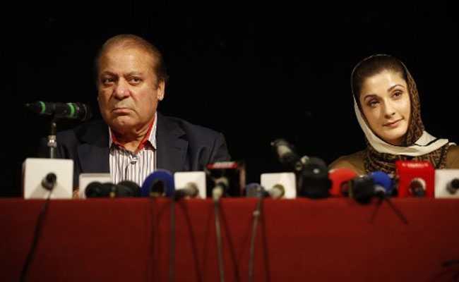 The Nawaz Sharif Corruption Case: A Timeline