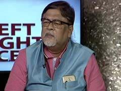 हाल में बीजेपी का दामन छोड़ने वाले चंदन मित्रा ने थामा TMC का हाथ, 4 कांग्रेसी विधायक भी हुए शामिल