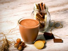 Chocolate Milk Better Than Sports Drinks For Recovery After Workout; 6 Best Natural Post-Workout Recovery Drinks