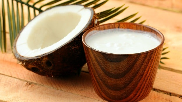 Coconut Oil Benefits In Hindi | कमाल का जादूगर