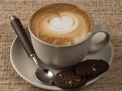 4 Cups Of Coffee Can Be Good For Heart Health; Health Benefits Of Coffee To Watch Out For