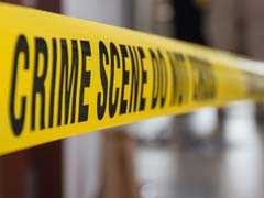 3 Found Dead In South Mumbai Flat, Discovered By Neighbours