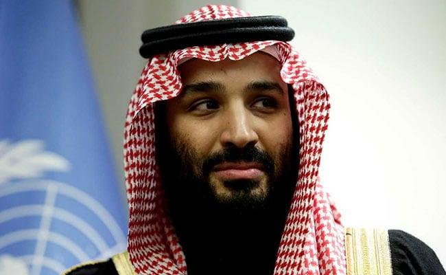 Ritz-Carlton Crackdown Haunts Crown Prince's New Saudi Arabia