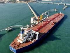 संयुक्त अरब अमीरात में तेल क्षेत्र के लिये बोली लगाएंगी भारतीय कंपनियां