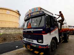 State Bank Of India To Stop Handling Iran Oil Payments: Indian Oil Corp