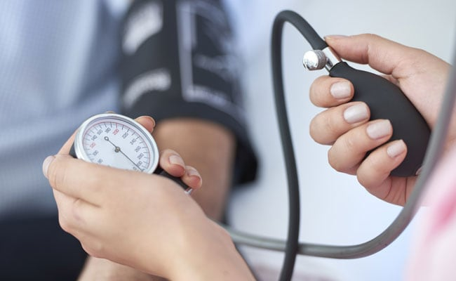 Intense Exercise May Lower Blood Pressure Levels In Teenagers: Study; Top 5 Foods For Healthy Blood Pressure