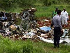 Cuba Mourns Its Deadliest Air Crash In Nearly 30 Years That Killed 110